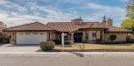 Photo of 1029 E Vinedo Lane, Tempe, AZ 85284 (MLS # 5883667)