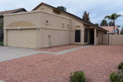 Photo of 3822 W Ivanhoe Street, Chandler, AZ 85226 (MLS # 5883672)