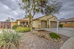 Photo of 2505 W Goldmine Mountain Drive, Queen Creek, AZ 85142 (MLS # 5883678)