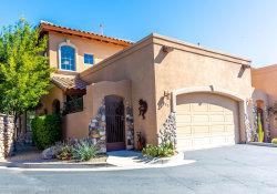 Photo of 16945 E El Lago Boulevard, Unit 307, Fountain Hills, AZ 85268 (MLS # 5883683)