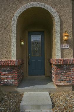 Photo of 9574 N 82nd Glen, Peoria, AZ 85345 (MLS # 5883689)