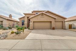 Photo of 4619 E Roy Rogers Road, Cave Creek, AZ 85331 (MLS # 5883715)