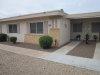 Photo of 10150 W Loma Blanca Drive, Sun City, AZ 85351 (MLS # 5883735)