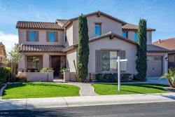 Photo of 5380 S Cardinal Street, Gilbert, AZ 85298 (MLS # 5883740)