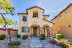 Photo of 9136 W Meadow Drive, Peoria, AZ 85382 (MLS # 5883746)