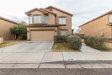 Photo of 6768 N 77th Avenue, Glendale, AZ 85303 (MLS # 5883755)