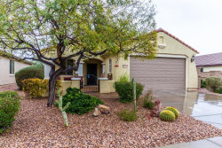 Photo of 6385 W Heritage Way, Florence, AZ 85132 (MLS # 5883757)