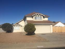Photo of 7540 W Mescal Street, Peoria, AZ 85345 (MLS # 5883759)