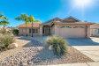Photo of 4319 W Soft Wind Drive, Glendale, AZ 85310 (MLS # 5883762)