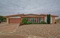 Photo of 11139 W Palmeras Drive, Sun City, AZ 85373 (MLS # 5883766)