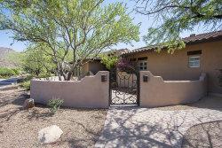 Photo of 12309 N 120th Street, Scottsdale, AZ 85259 (MLS # 5883768)