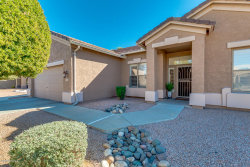 Photo of 1053 E Buena Vista Drive, Chandler, AZ 85249 (MLS # 5883773)