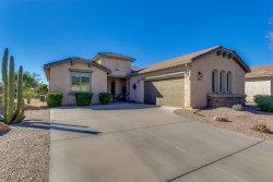 Photo of 663 W Bismark Street, San Tan Valley, AZ 85143 (MLS # 5883775)