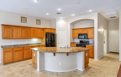 Photo of 18187 W Stinson Drive, Surprise, AZ 85374 (MLS # 5883779)