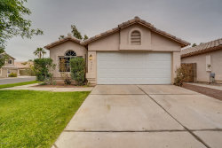 Photo of 4775 W Linda Court, Chandler, AZ 85226 (MLS # 5883780)
