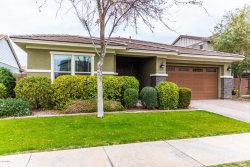Photo of 4044 E Morrison Ranch Parkway, Gilbert, AZ 85296 (MLS # 5883786)