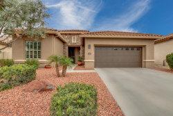 Photo of 15743 W Roanoke Avenue, Goodyear, AZ 85395 (MLS # 5883788)