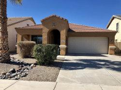 Photo of 28460 N Desert Hills Drive, San Tan Valley, AZ 85143 (MLS # 5883799)