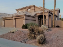 Photo of 16639 S 14th Street, Phoenix, AZ 85048 (MLS # 5883807)