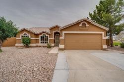 Photo of 363 W Baylor Lane, Gilbert, AZ 85233 (MLS # 5883809)