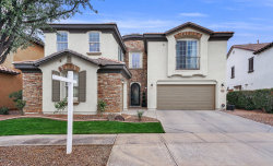 Photo of 4554 E Bonanza Road, Gilbert, AZ 85297 (MLS # 5883816)