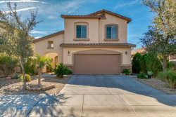 Photo of 25843 W Pleasant Lane, Buckeye, AZ 85326 (MLS # 5883823)