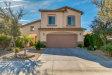 Photo of 25843 W Pleasant Lane, Buckeye, AZ 85326 (MLS # 5883823)