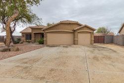 Photo of 39566 N Cumberland Drive, San Tan Valley, AZ 85140 (MLS # 5883829)