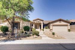 Photo of 22108 N 77 Way, Scottsdale, AZ 85255 (MLS # 5883836)
