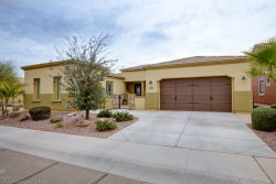 Photo of 1223 E Copper Hollow, San Tan Valley, AZ 85140 (MLS # 5883858)