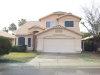Photo of 12613 W Cambridge Avenue, Avondale, AZ 85392 (MLS # 5883863)