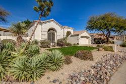 Photo of 12546 E Laurel Lane, Scottsdale, AZ 85259 (MLS # 5883876)