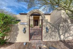 Photo of 28411 N 156th Street E, Scottsdale, AZ 85262 (MLS # 5883883)