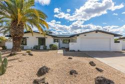 Photo of 5319 E Evans Drive, Scottsdale, AZ 85254 (MLS # 5883885)