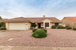Photo of 9055 E Corrine Drive, Scottsdale, AZ 85260 (MLS # 5883892)