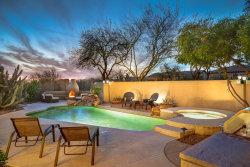 Photo of 41718 N Golf Crest Road, Anthem, AZ 85086 (MLS # 5883894)