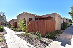 Photo of 1054 E Pueblo Road, Phoenix, AZ 85020 (MLS # 5883896)