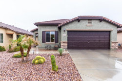 Photo of 8021 W Sonoma Way, Florence, AZ 85132 (MLS # 5883915)