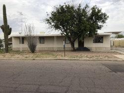 Photo of 7002 W Nancy Road, Peoria, AZ 85382 (MLS # 5883933)