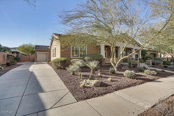 Photo of 4040 N Golfview Drive, Buckeye, AZ 85396 (MLS # 5883939)