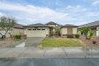 Photo of 11262 W Chase Drive, Avondale, AZ 85323 (MLS # 5883942)