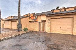 Photo of 2312 W Lindner Avenue, Unit 28, Mesa, AZ 85202 (MLS # 5883946)