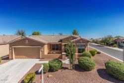 Photo of 42400 W Heavenly Place, Maricopa, AZ 85138 (MLS # 5883966)