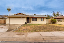 Photo of 4632 W Palo Verde Drive, Glendale, AZ 85301 (MLS # 5883973)