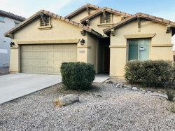 Photo of 11556 W Lincoln Street, Avondale, AZ 85323 (MLS # 5883977)