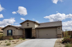 Photo of 15281 S 182nd Lane, Goodyear, AZ 85338 (MLS # 5883979)