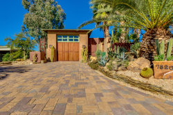 Photo of 7820 E Rambling Road, Carefree, AZ 85377 (MLS # 5883980)