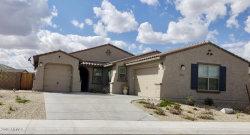 Photo of 15311 S 182nd Lane, Goodyear, AZ 85338 (MLS # 5883982)