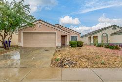 Photo of 12346 W Bloomfield Road, El Mirage, AZ 85335 (MLS # 5883984)