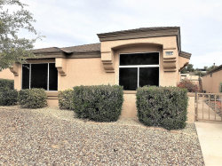 Photo of 20023 N Greenview Drive, Sun City West, AZ 85375 (MLS # 5883991)